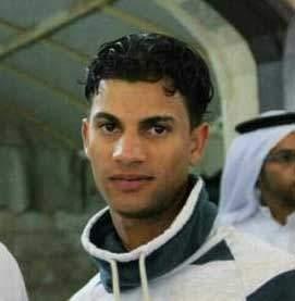 استشهاد قطيفي شرق السعودية بنيران الشرطة