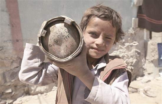 غبار «العاصفة» يعطل مسار التسوية اليمنية