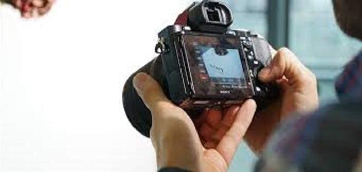 """بالفيديو .. """"هايبر لابس"""" تقنية جديدة تجعلك مصورا محترفا !"""