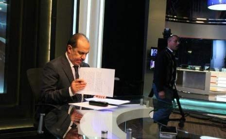 دكتور إلحقني... الشاشة المصرية تحتضر