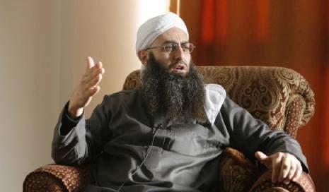 هل اقترب اعتقال أحمد الأسير؟