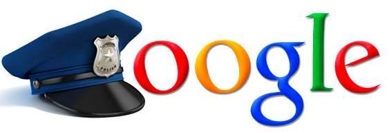 «غوغل»  يكشف عن جريمة قتل في الإمارات