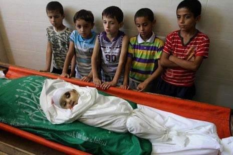تل أبيب: خلاف داخلي في «حماس» منع خطف مستوطنين وعودة العلاقة بإيران