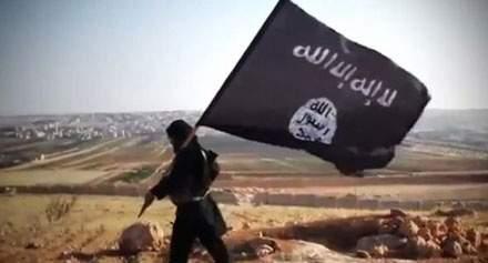 أكثر من 100 قتيل فرنسي بصفوف الإرهابيين في العراق وسوريا