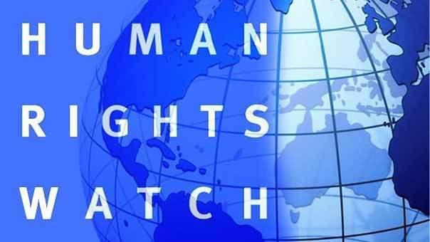 'هيومن رايتس ووتش' تكشف عن استخدام السعودية ذخائر عنقودية محرّمة في عدوانها على اليمن