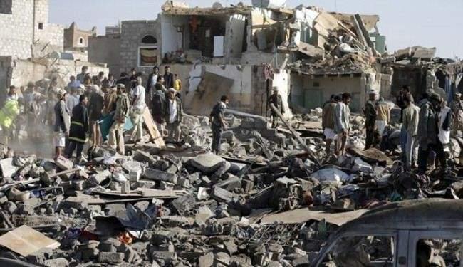 مفاتيح كنوز اليمن بيد هادي او بيد الحوثي ؟
