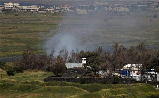 القلمون: هجوم للمسلحين يوقعهم في كمائن