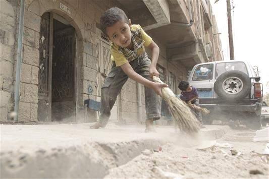 السنغال تدخل الحرب «للدفاع عن المقدسات»! السعودية: ليكن التدخل البري.. يمنياً
