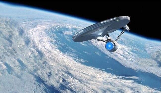 سفينة الفضاء الروسية تسقط الليلة ولا احد يعرف اين؟