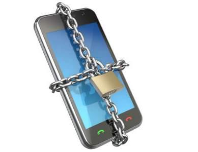 كيف تكتشف إن كان هاتفك يتجسس عليك؟