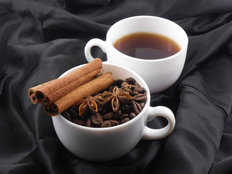 القهوة والشاي يخفضان خطر الموت بنسبة 15%
