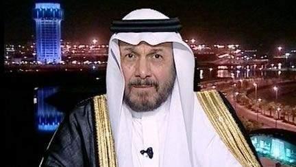 جنرال سعودي سابق لإسرائيل: أيدينا ممدودة للسلام وننتظر إقراركم