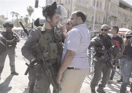 إسرائيل: لا حرب وشيكة مع لبنان.. لكنها محتومة