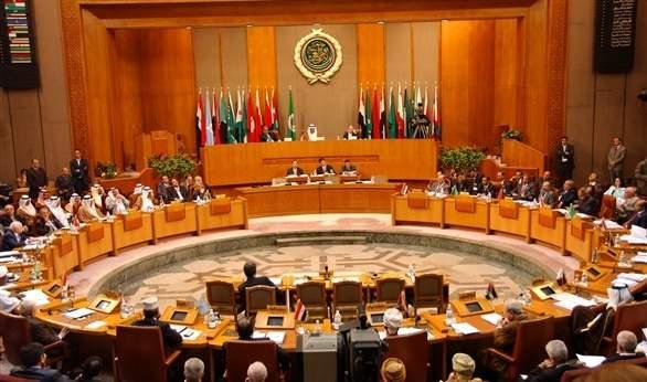 السعودية «لسان القلم»!  الإعلام العربي وفق المعايير السعودية