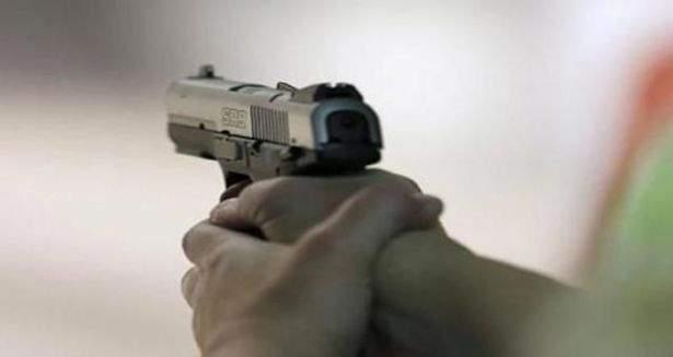 جريمة في دوحة عرمون: رجل يقتل زوجته بـ20 طلقة من رشاش حربي!