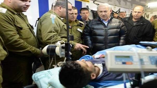 رواية إسرائيل لمعارك القلمون... يا محلا 14 آذار!