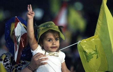 جيل التحرير الأول: الفرحة (ليست) فرحتنا