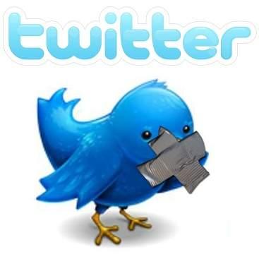 «تويتر» يقيم الحدّ على حصة آل الشيخ