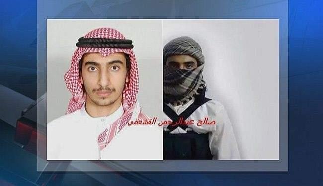السعودية: انتحاري مسجد القطيف سعودي الجنسية