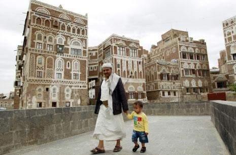 مأرب في قبضة الجيش اليمني و «أنصار الله»... خلال ساعات