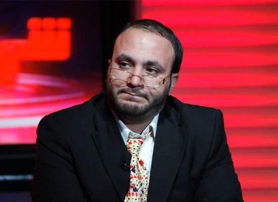 وسام سعد: أبو طلال لا يضحكني دائماً