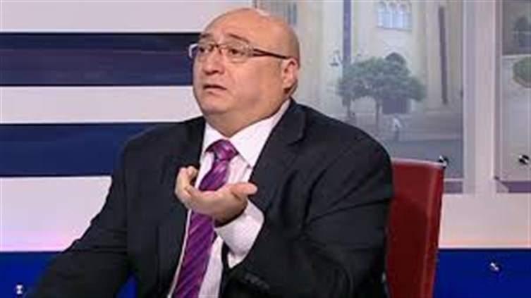 جوزيف أبو فاضل: العراسلة اتصلوا بالمقاومة للعودة لأراضيهم والجواب كان إيجابياً