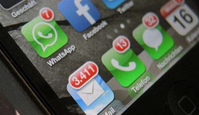 تحذير.. خدعة جديدة عبر WhatsApp تسحب منك الأموال