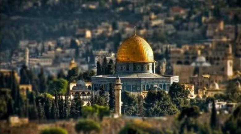 محكمة أميركية تنقض «سيادة» إسرائيل على مدينة القدس