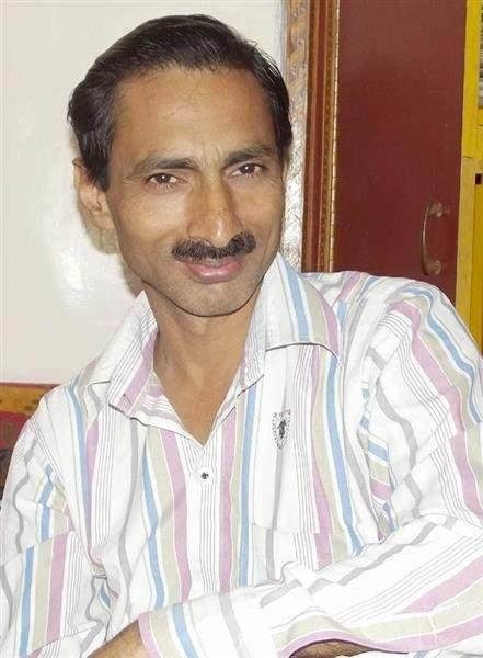 عقاب الصحافي في الهند: الحرق حيّاً