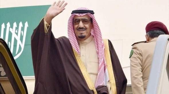 خبيرة نمساوية تؤكد رعاية ودعم نظام آل سعود لتنظيم داعش الإرهابي