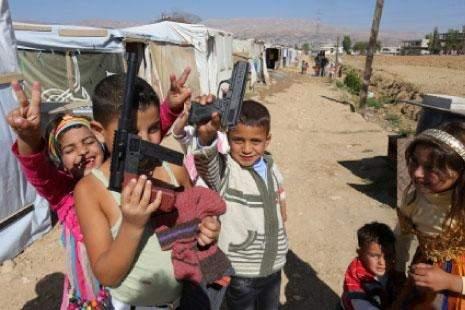 الحكومات تترك اللاجئين يغرقون: «مؤامرة الإهمال»