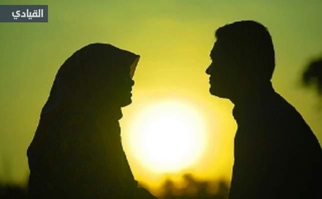 أبرز 5 جُمل تُثير غضب زوجتك في رمضان.. تجنب قولها!
