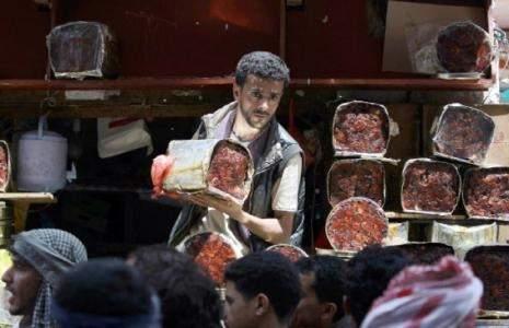 «جنيف اليمني» محكوم بالفشل: ولد الشيخ ينحاز للسعودية