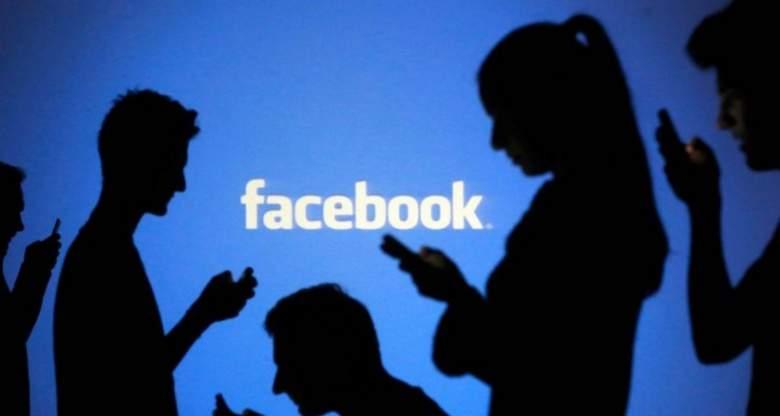 """هل سيشهد العالم بديل قريب لـ """"فيسبوك""""؟"""