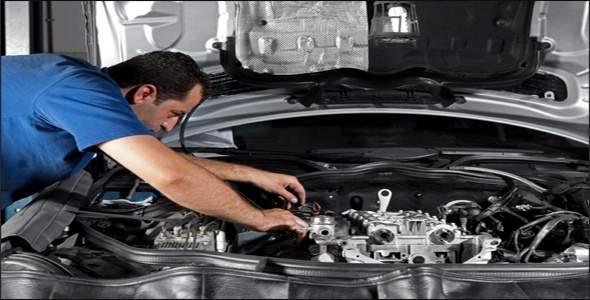 بالفيديو.. كيف تفحص السيارة المستعملة قبل شرائها ؟