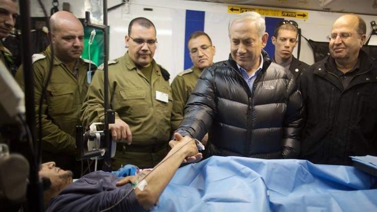 المعارضة السورية من إسرائيل: عناصر حزب الله يقاتلون كالمجانين