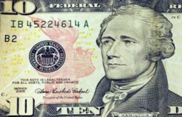 قريبًا.. ورقة نقدية جديدة تحمل صورة امرأة في الأسواق
