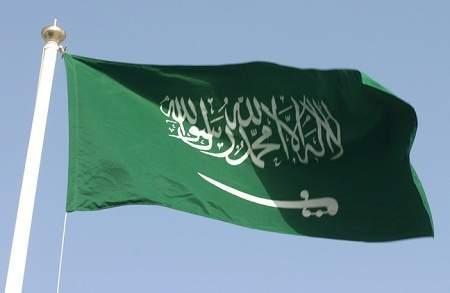السعودية تحاكم 93 مواطنا بتهمة الإفطار في نهار رمضان