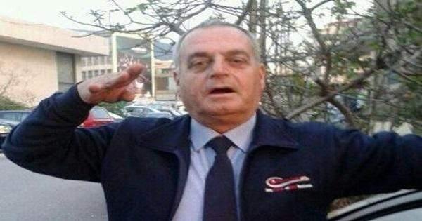 مواطن لبناني فارق الحياة حزنا بسبب محضر ضبط