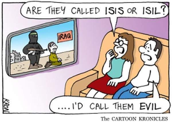 «إن عدتم عدنا»: البروباغندا الإرهابية في أوضح تجليّاتها