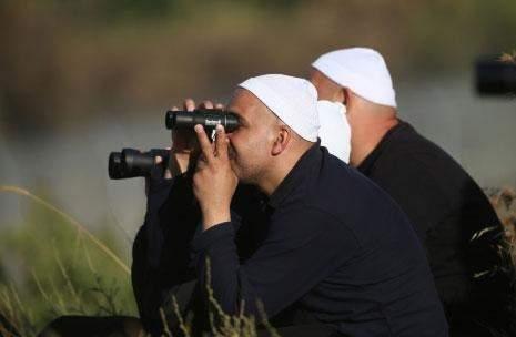 إسرائيل تحتوي حادثة «الإسعاف»... واعتقالات في الجليل والجولان