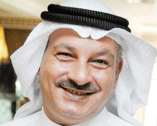 ممثلان من نجوم الشاشة الكويتية استشهدا في تفجير مسجد الصادق