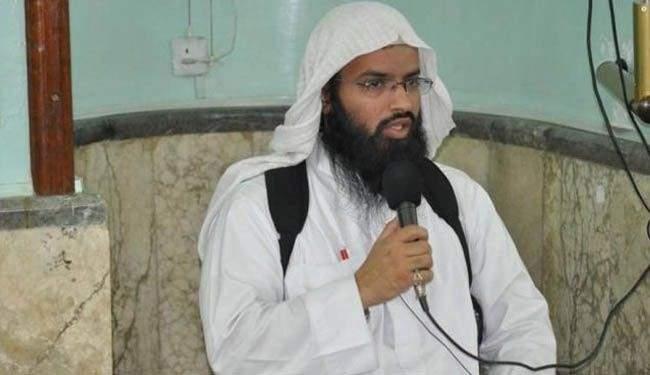 البنعلي: العملية المقبلة بعد تفجير مسجد الكويت ستكون في البحرين