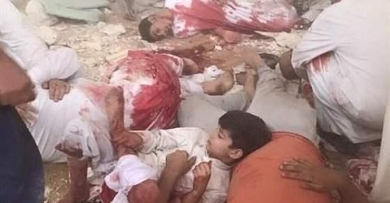 بيان استنكار حول جريمة تفجير مسجد الامام الصادق (ع) في الكويت