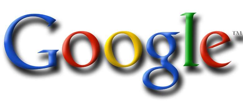 ماذا يعرف «غوغل» عنك؟