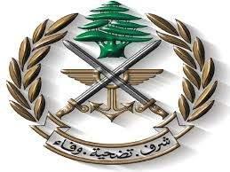 الجيش يقتل 5 مسلحين من النصرة في جرود عرسال