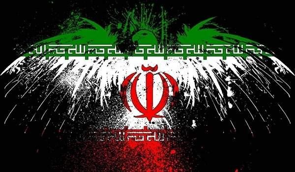 اختراع إيراني يوفر 200 مليون دولار