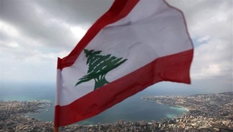 لبناني يحقق إنجازا علميا في مجال الهندسة والعلوم الطبيعية
