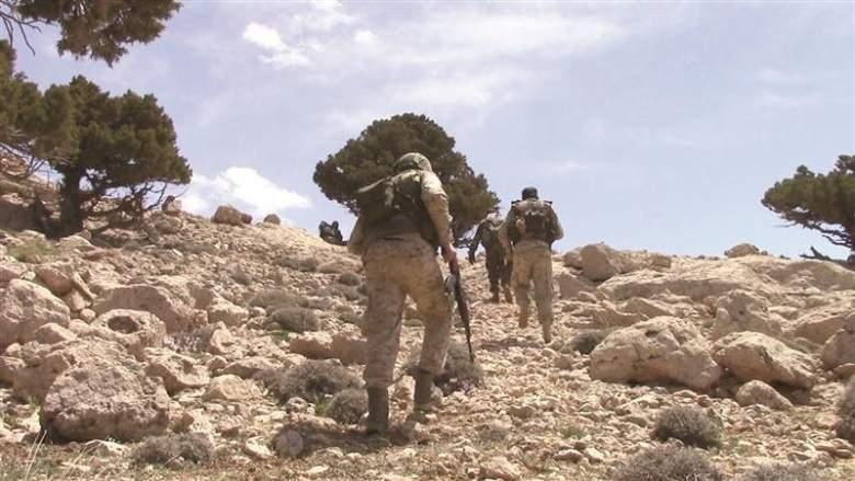 «حزب الله» من جرود عرسال.. إلى «الزبداني درّ»!