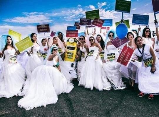 بالفيديو.. 13% من الفتيات اللبنانيات يتزوّجن قبل بلوغ الـ18 إستمع